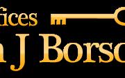 new_borsos_logo